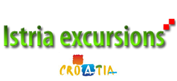 Istria excursions